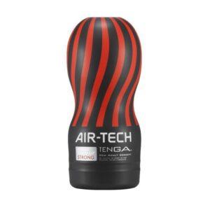 Air-Tech Strong - Maszturbátor