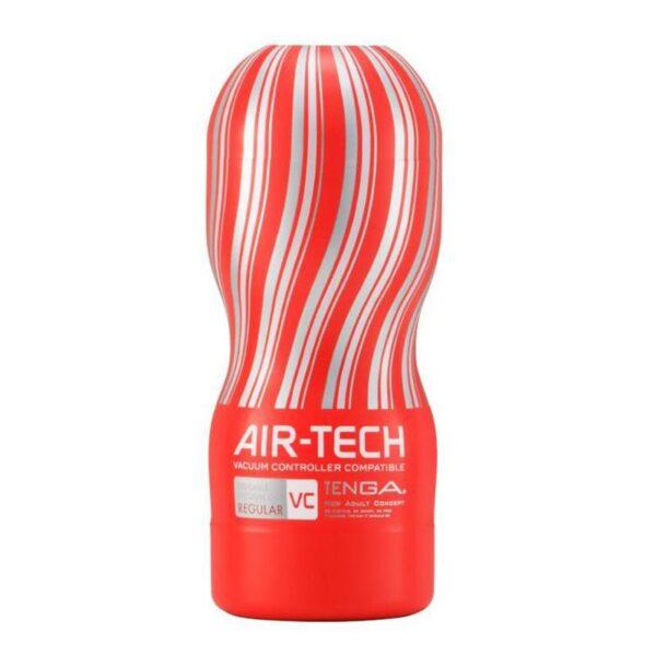Air-Tech VC Regular - Maszturbátor