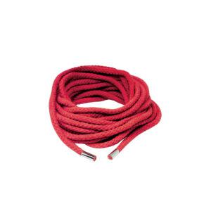 Japanese Silk Rope - Selyem kötél
