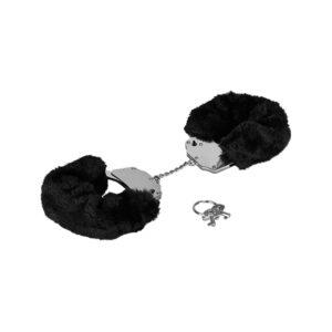 Furry - Erotikus plüss bilincs