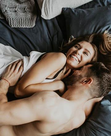 Erotikus-játékok-pároknak