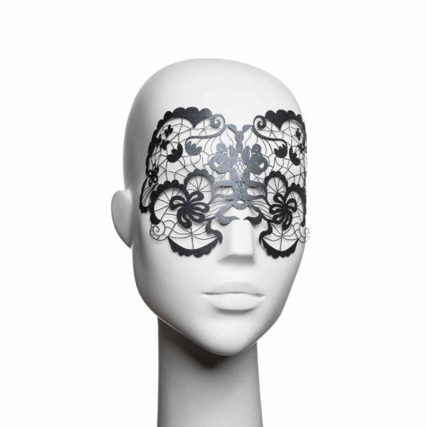 Susanna Mask - Erotikus szemmaszk