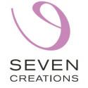 seven-creations