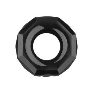 Power Plus - Briliáns péniszgyűrű