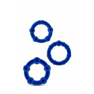 BEADED - Péniszgyűrű