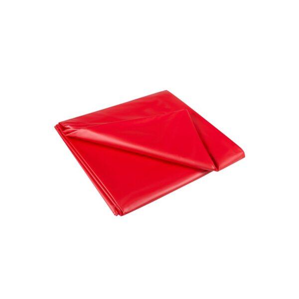 Sex-Laken - PVC lepedő